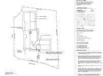 Baileyana-hillsborough-plans1