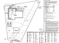 Belmont-add-kitch-exp-plans01