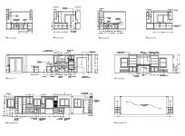 Belmont-add-kitch-exp-plans09