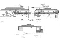 Belmont-add-kitch-exp-plans10