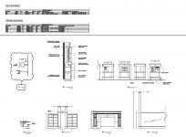 Belmont-add-kitch-exp-plans11