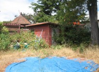 Burlingame-bungalow-before16