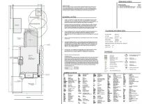 Burlingame-bungalow-plans1
