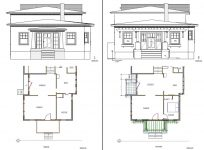 Burlingame-bungalow-plans2