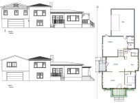 Burlingame-bungalow-plans3