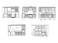 Burlingame-bungalow-plans4