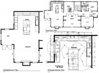 Occidental-burlingame-plans4