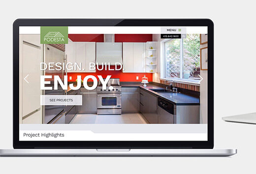 Welcome To Our Newly Remodeled Online Home.